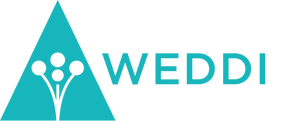 2016 Weddi Awards Top Three Nominee