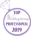 my-wedding-group-badge-sm (1).png