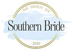Seen-In-Southern-Bride-Magazine-2020.jpg