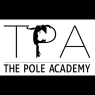 The Pole Academy.png