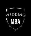 WMBA-Badge.b-2018-Graduate.png