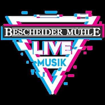 logo_musik_wix.png