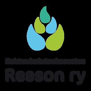 Reason_logo_pysty.png