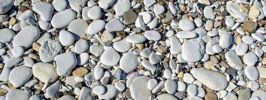 stone-316726_1280_edited.jpg