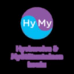 HyMy -koululogo.png