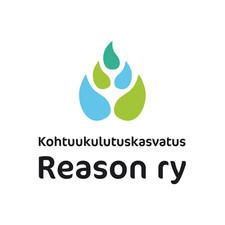 Reason  ry.n logo