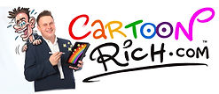 Caricaturist Marketing London Midlands M