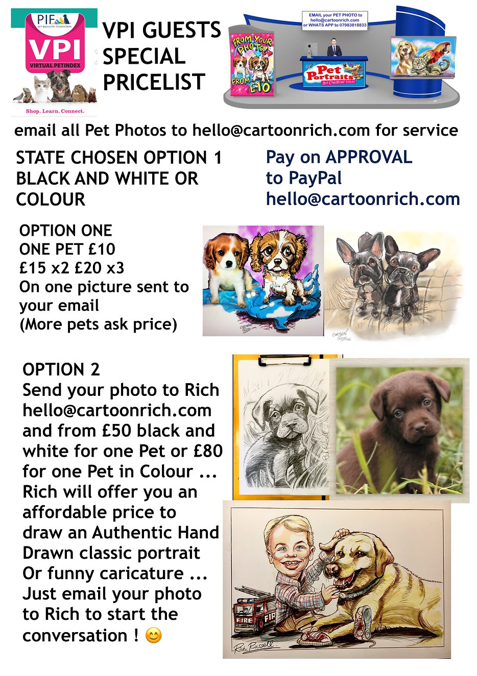 Pet Portraits VPI Price List.jpeg