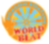Salem Multi-Cultural Institute World Beat Festival Logo