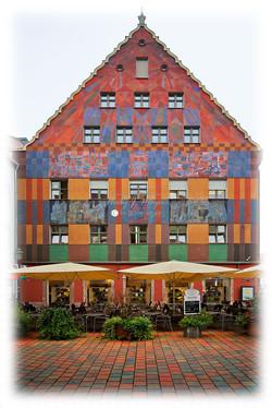 Augsburg_Weberhaus_1308_30x40