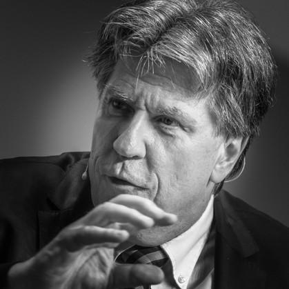 Bernhard Schär, Sportredaktor SRF