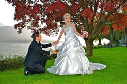 Hochzeit_Fotoreportagen_herby-art.ch_251