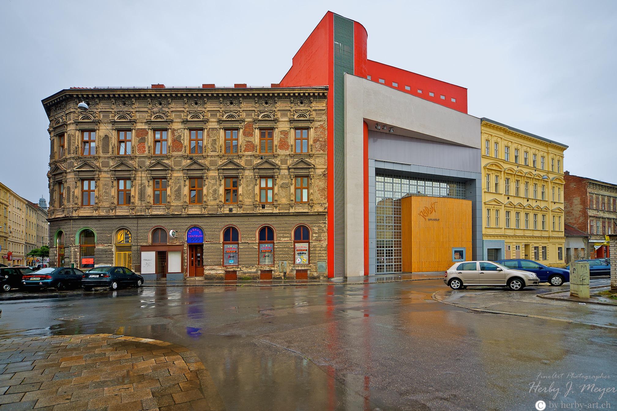 Eigen-Artig-Keiten_herby-art.ch_Divadlo_Radost_Brno_HJM_1398_14-21_MAG