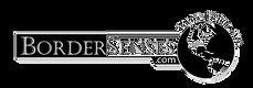 bordersenses logo.png