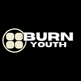 burn youth.PNG