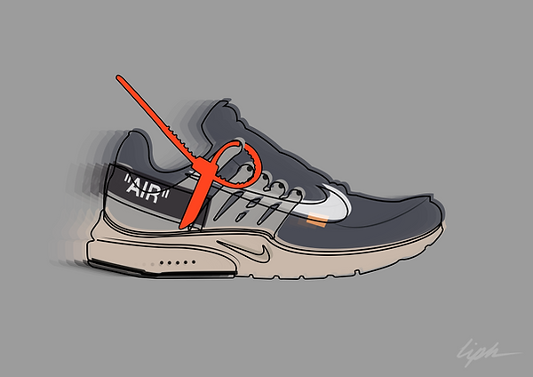 offwhitexnikexliphf5.png