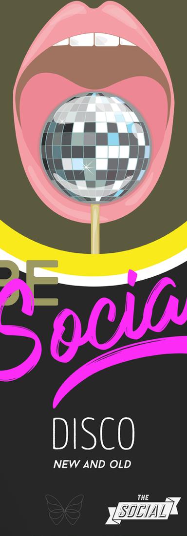 posterwork-social-2.png