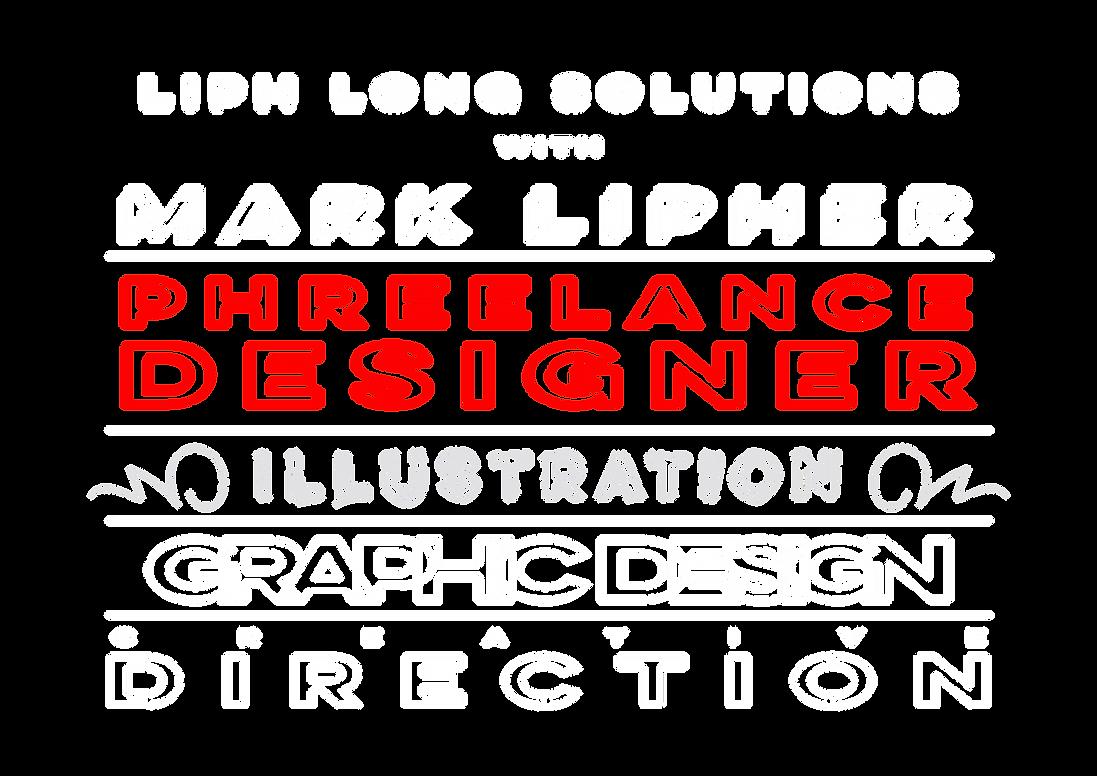 marklipherigc.png