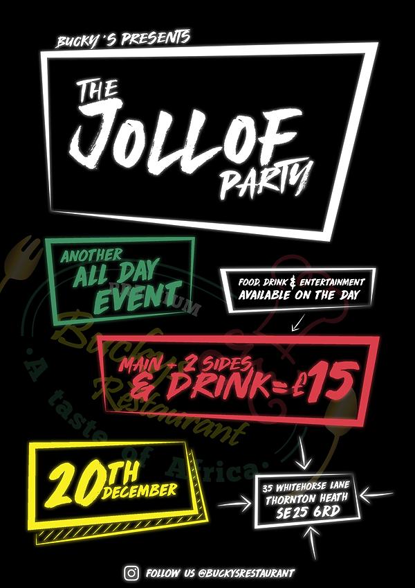 jollofparty.png