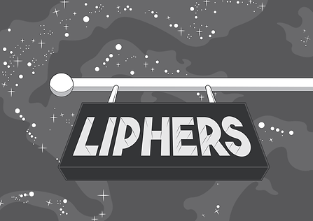 liphers2020.png