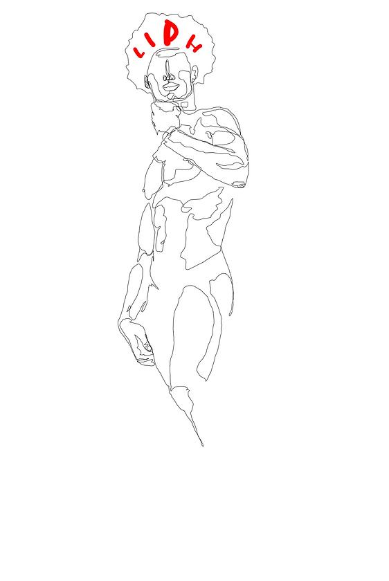 Michelangelo'sDavid.png