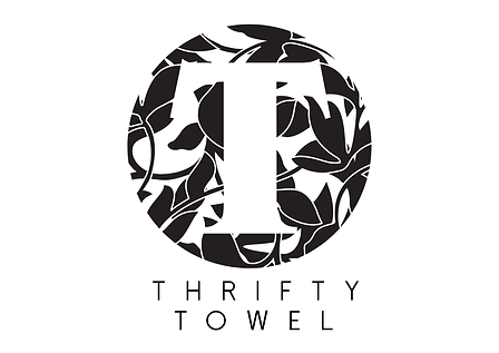 THRIFTYTOWEL.png