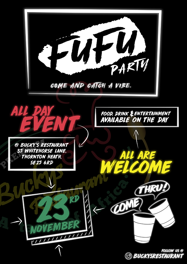 fufuparty.png