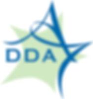 DDA_RGB.jpg