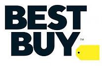 BestBuy_Logo_Primary_RGB-new-as-of-5.16.