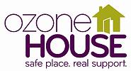Ozone_House_logo.PNG