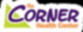 corner-logo-whiteglow.png