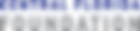 1b7f25369e355534a163b0cad5f224df_LOGO-CentralFloridaFoundation-1200-c-90.png