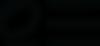 OSC_HlogoBlackNoBack-3.png