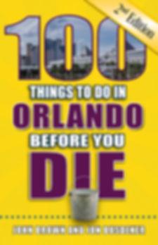 100 Things Orlando.jpg