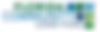 FCLF-Logo-2015-final (1).png