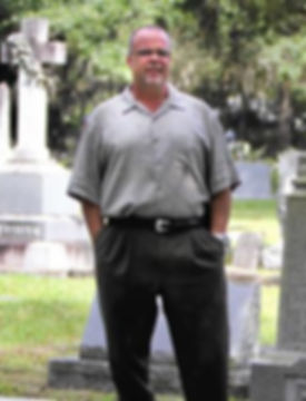 os-os-greenwood-cemetery-don-price-jpg-20151027.jpg