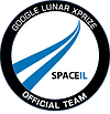 New-GLXP-Team-Logo-SpaceIL-PNG.png