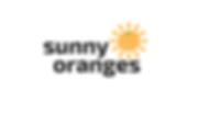 SunnyOrangesPic1.png