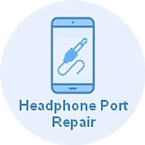 iPhone Headphone Jack Repair
