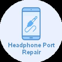 iPhone Headphone Jack Repair
