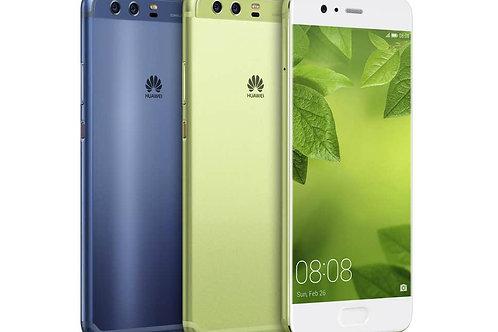 Huawei P10 Screen Replacement