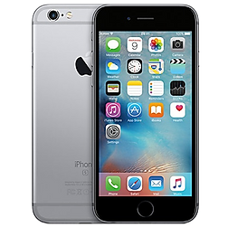 iPhone_6s_spacegrey.png