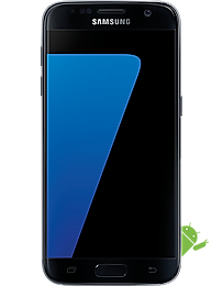 Samsung Galaxy S7 - Screen Replacement