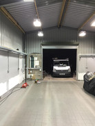 Springfield Farm Motor Vehicle Engineers