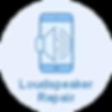 Loudspeaker-Repair2.png