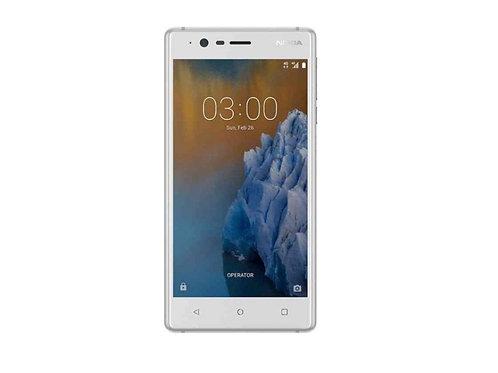 Nokia 3 - Screen Replacement