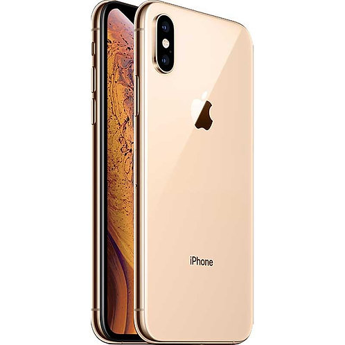 iPhone XS Max - Screen Replacement