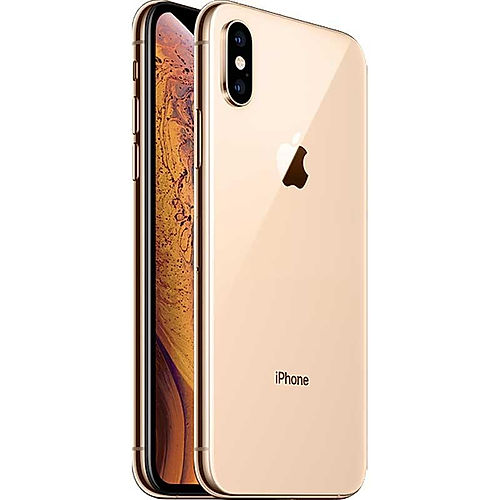 iPhone XS - Housing & Screen Replacement