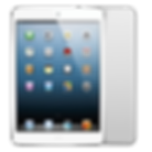 ipad-air-silver.png