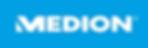 Medion 3 logo.png